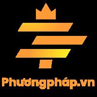 Phuongphap.vn