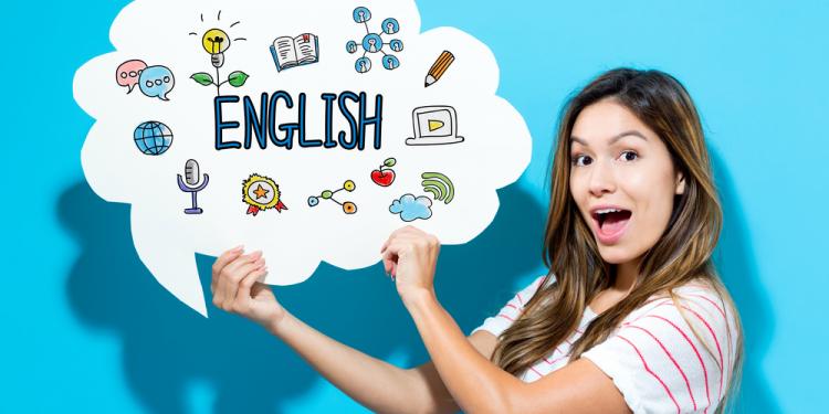 Hướng dẫn học các thành ngữ hữu ích bằng tiếng Anh và những cách nói khác