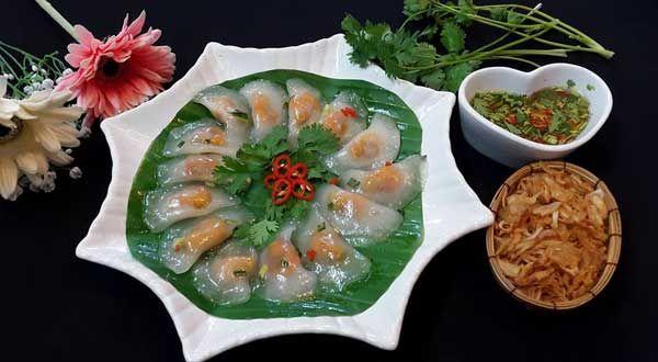 Cach Lam Banh Bot Loc Sieu Nhanh Sieu Don Gian 1 1551582133 756 Width600height330