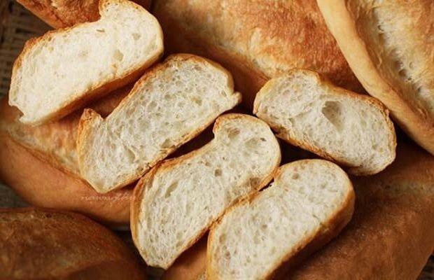 Hướng dẫn cách làm bánh mì bơ tỏi mới nhất 2020