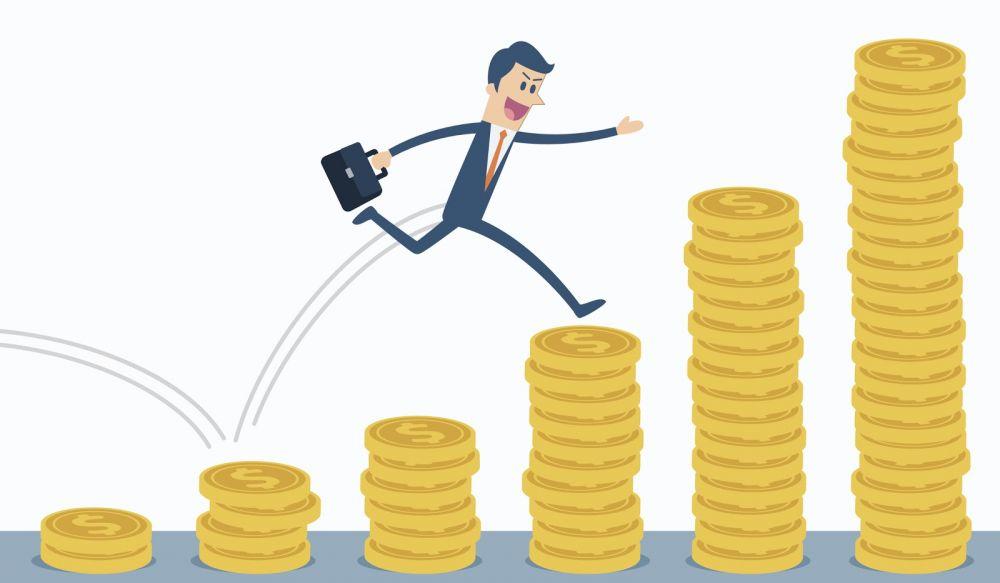 Phương pháp quản lý tài chính doanh nghiệp mới nhất 2020