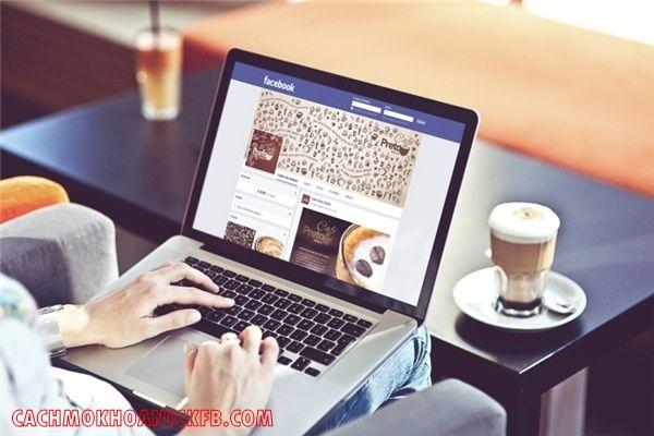 Hướng dẫn phần mềm đọc trộm tin nhắn trên facebook miễn phí