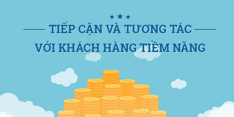 Khach-hang-tiem-nang