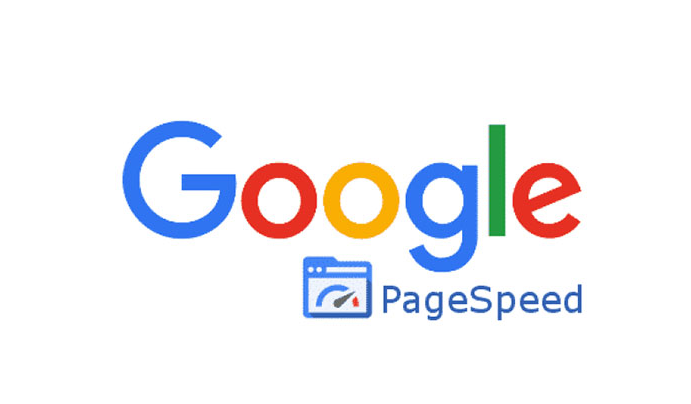 Sử dụng Google Page Speed.