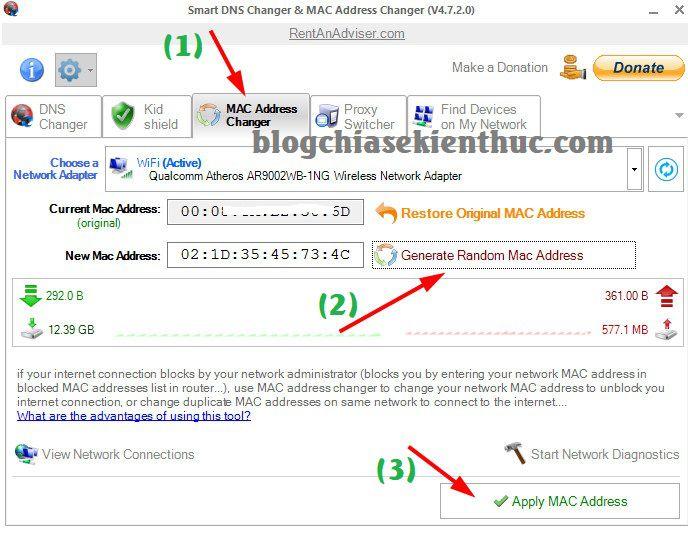 Smart-DNS-Changer-va-MAC-Address-changer-1