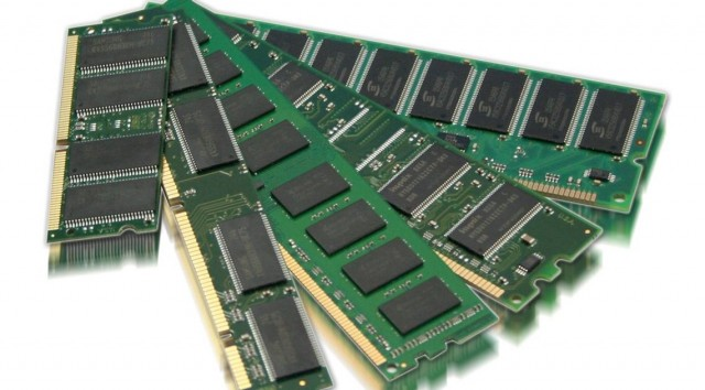 Hướng dẫn nâng cấp ram laptop