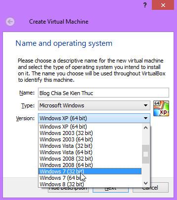 tao-may-tinh-ao-virtualbox-8