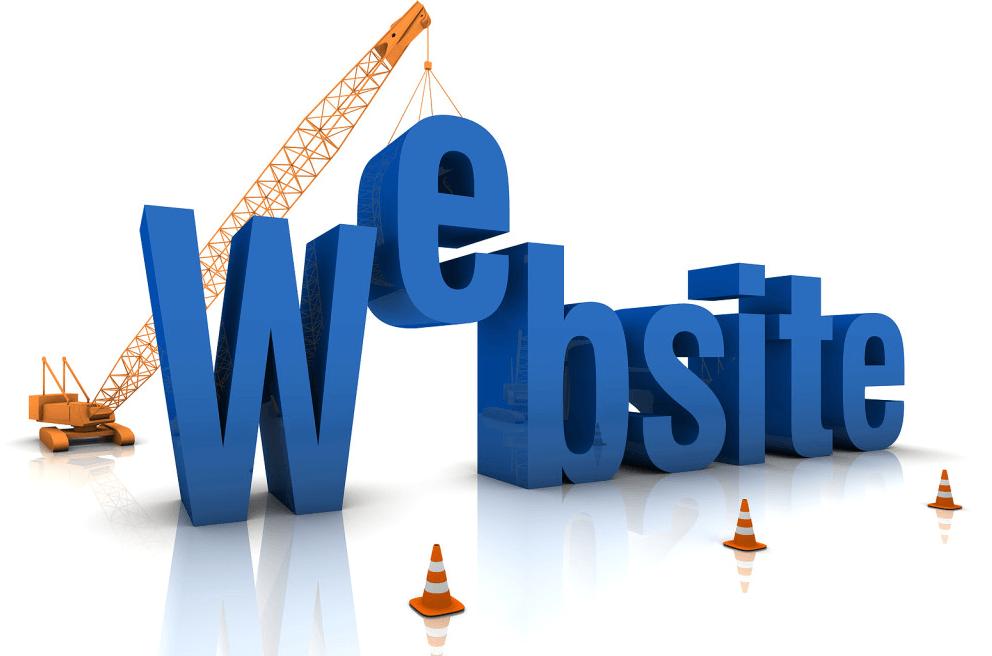 Bảo Mật Website Là Gì 7