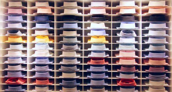 Cách Quản Lý Cửa Hàng Quần áo 3