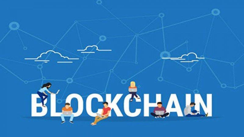 Công Nghệ Blockchain 2