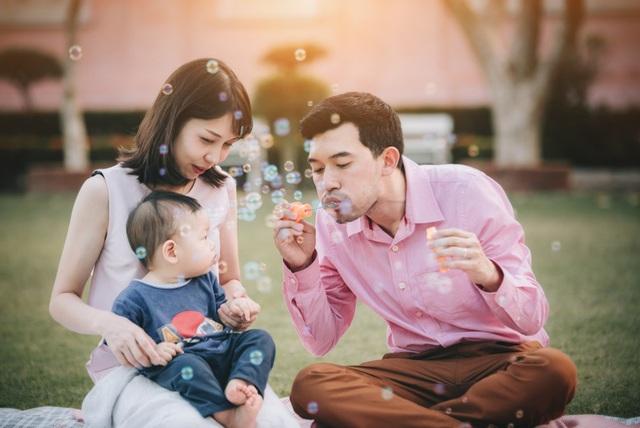 Bạn cần phải tìm hiểu rõ bảo hiểm nhân thọ là gì trước khi quyết định mua