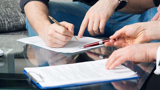 Kê khai thông tin đầy đủ để được đảm bảo quyền lợi bảo hiểm
