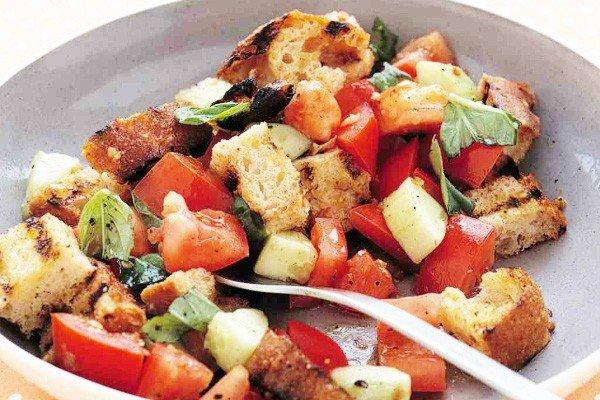 7 Salad Banh Mi 2 1420597312368