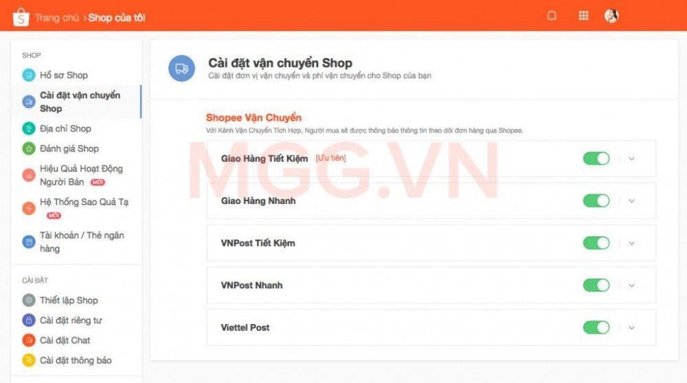 Cai Dat Van Chuyen Shopee 1024x571 1