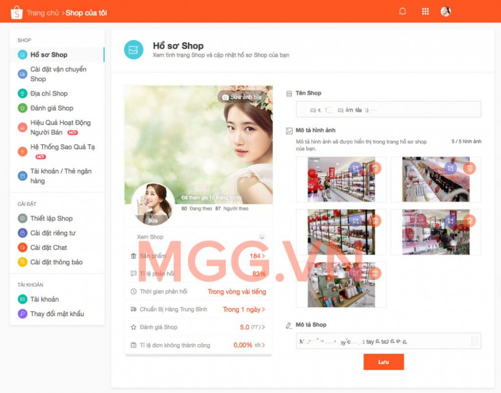 Chinh Sua Ho So Ban Hang Shopee 1024x803 1