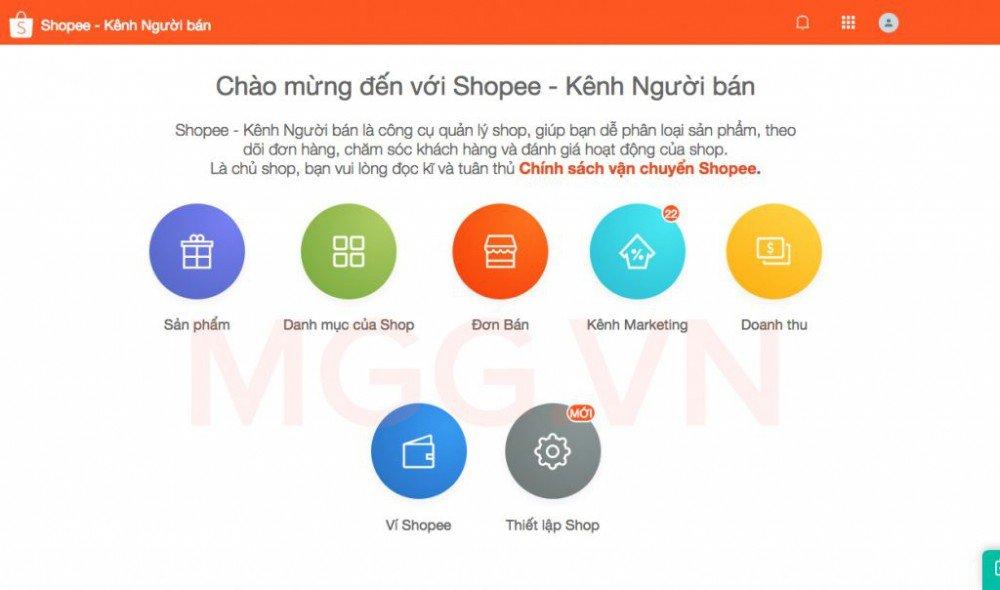 Kenh Nguoi Ban Shopee 1024x604 1