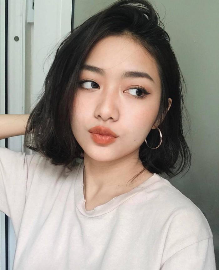 Kieu Ke Eyeliner Dep Va Phu Hop Cho Tung Dang Mat 3b50bf