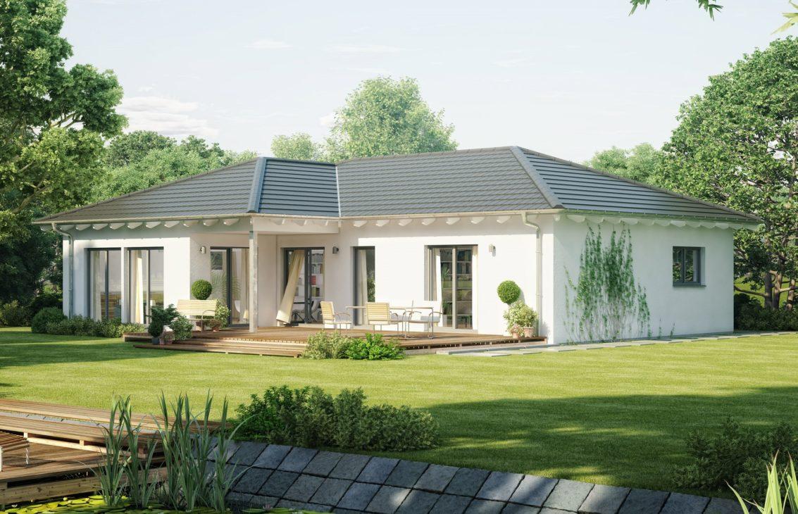 Giấy phép xây dựng nhà ở riêng lẻ khu vực nông thôn