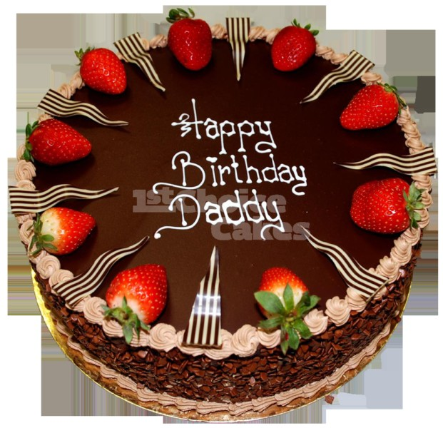Bánh Kem Sinh Nhật 9 Quận 3 Bánh kem sinh nhật | Đặt bánh online ...