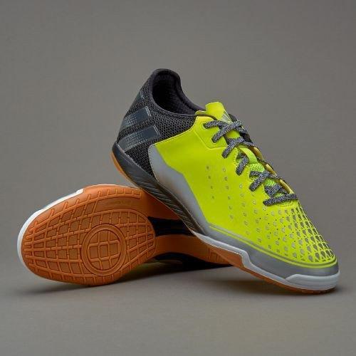 Hinh 02 Giay Futsal