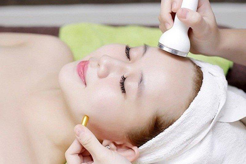 3 dụng cụ thiết yếu không thể thiếu trong phòng chăm sóc da mặt ...