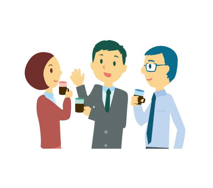 Làm thế nào để cải thiện hiệu quả trong giao tiếp? | TopDev