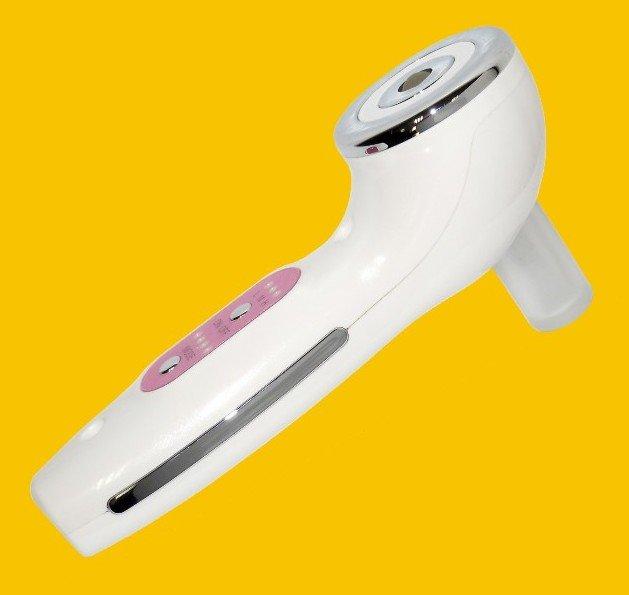 dụng cụ spa mini tại nhà