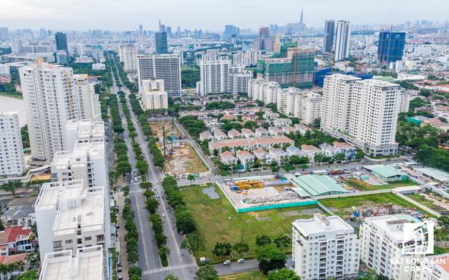 Hướng dẫn cách kinh doanh bất động sản hiệu quả nhất 2020