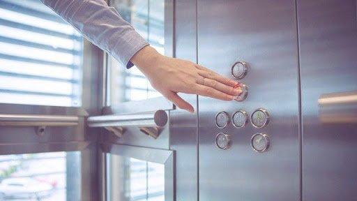 5 quy tắc cần nhớ để sử dụng thang máy văn minh - MECLIFT.VN
