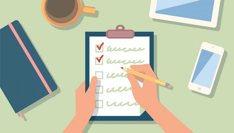 """Dù ở nhà hay công ty, người làm được nhiều việc hơn khác biệt ở 6 thói quen này: Áp dụng được thì công việc luôn """"siêu năng suất"""" - Ảnh 1."""