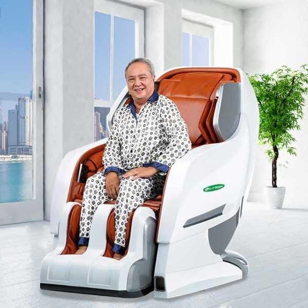 Sản phẩm máy massage Elipsport chất lượng cao, giá cạnh tranh