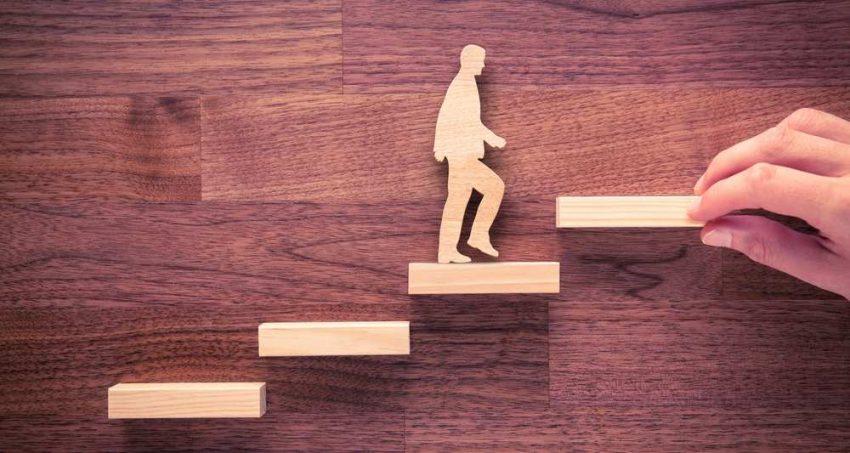 6 Khó khăn trong kinh doanh phải biết nếu muốn phát triển - BYTUONG