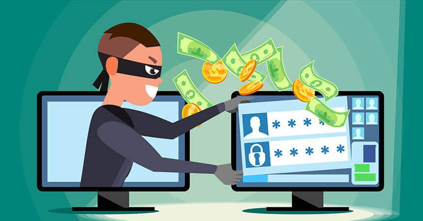 15 cách kiếm tiền online (trên mạng) 2019 uy tín nhất cho người ...