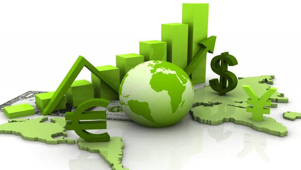 Khủng hoảng kinh tế là gì? Các loại khủng hoảng cơ bản