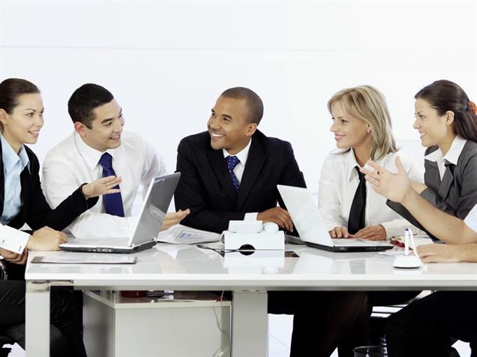 Cách giải quyết tình huống trong giao tiếp - Cách xử lý tình huống ...