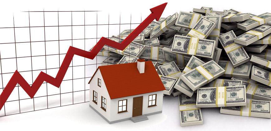 Tổng hợp bí quyết kinh doanh bất động sản mới nhất cho bạn | ATPLand