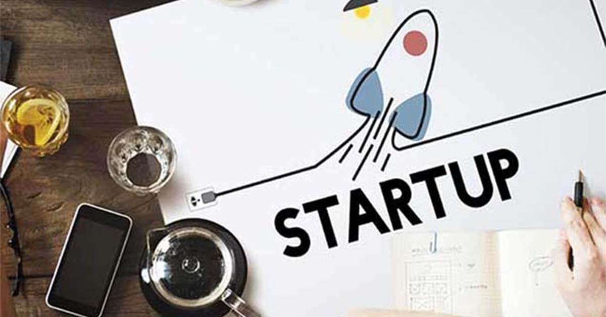 Cách để khởi đầu kinh doanh đơn giản nhất - shopquangchau.vn