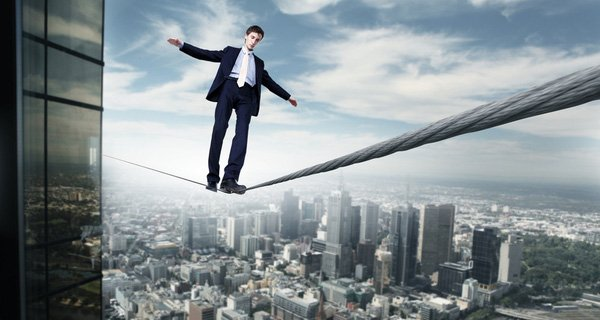 Hướng dẫn cách vượt qua khó khăn trong kinh doanh hiệu quả nhất ...