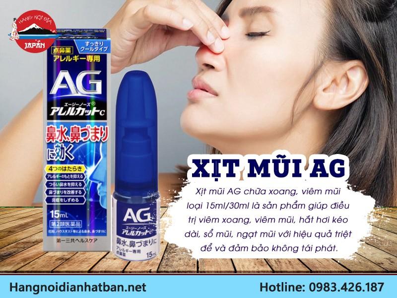 Xit Mui Ag Nhat Ban 01