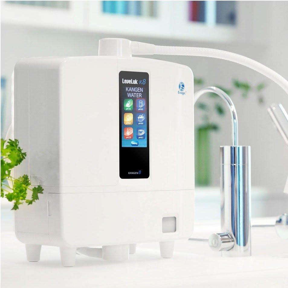 Hướng dẫn cách chọn mua máy lọc nước ion kiềm