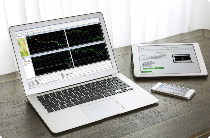 Đầu tư gì năm 2019 - Các kênh đầu tư Online hiệu quả - BYTUONG