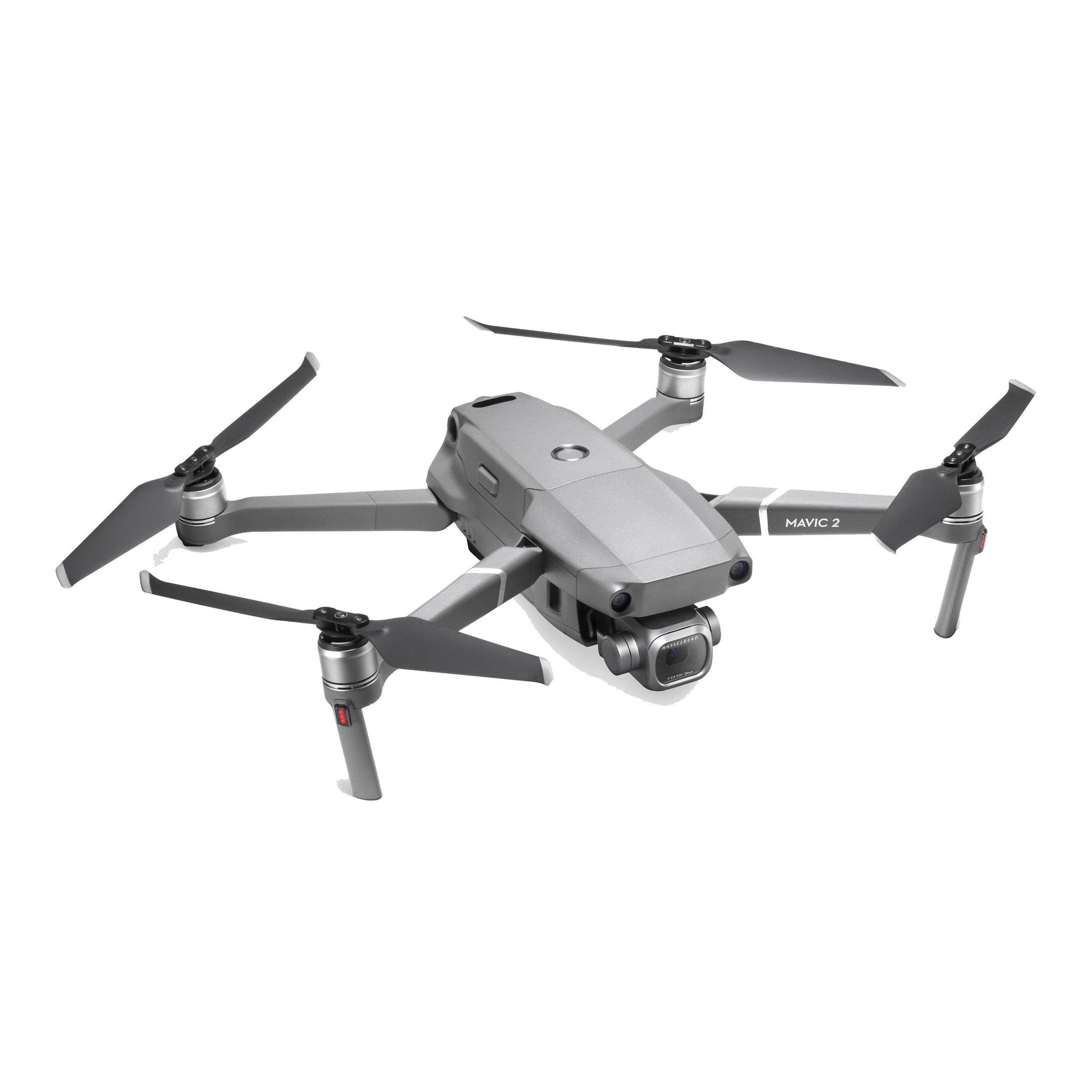Flycam & Phụ Kiện | Chính Hãng, Giá Tốt | VJShop - VJShop.vn