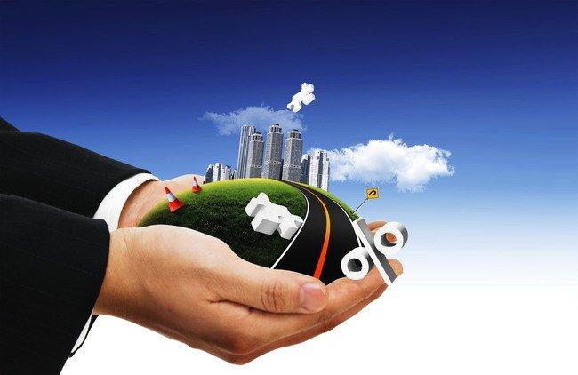 10 bài học về kinh doanh bất động sản mà bạn không thể bỏ qua