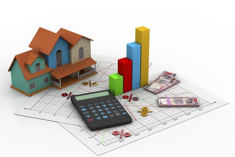 Học cách kinh doanh bất động sản