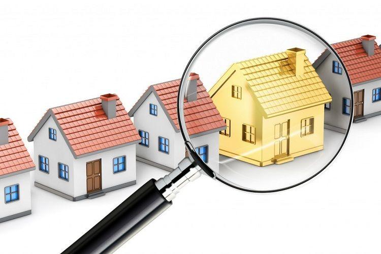Chia sẻ kinh nghiệm mua nhà cũ và các lưu ý để không nhận quả đắng