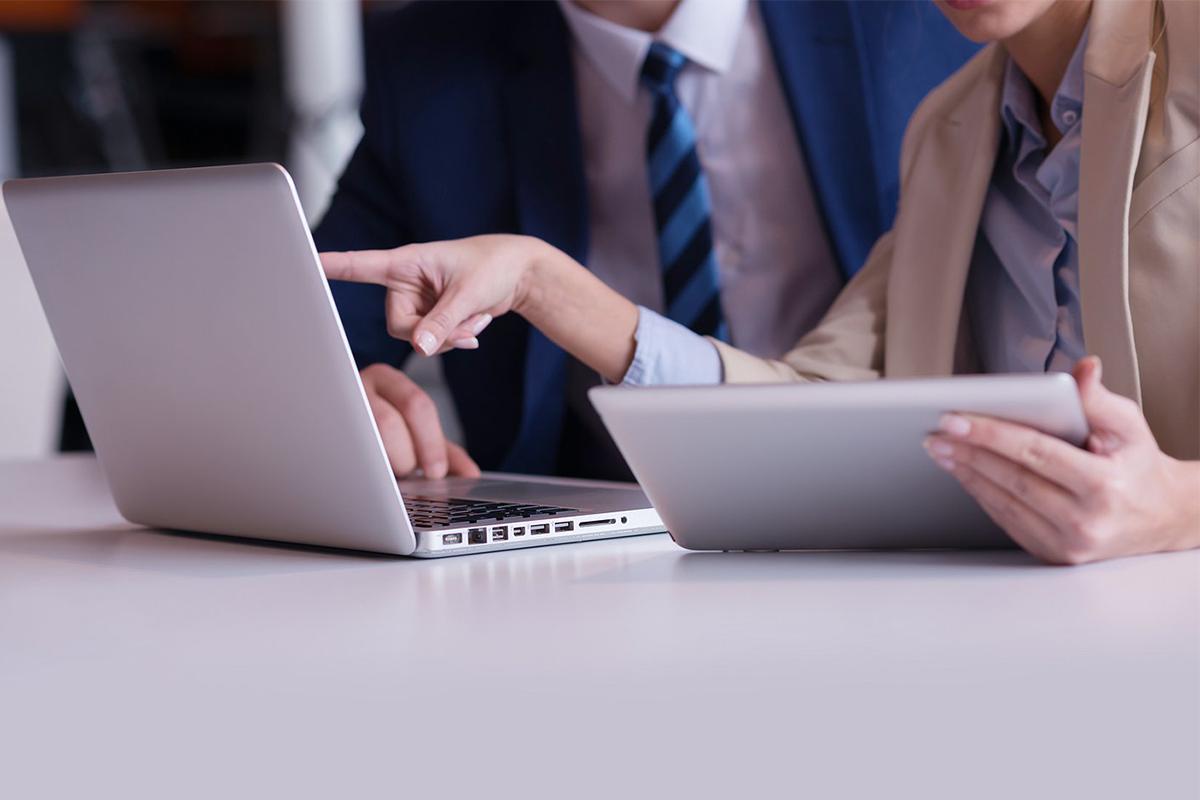 5 lưu ý về việc làm trong tương lai - VnExpress