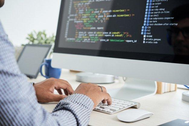 5 loại công việc phù hợp để làm từ xa - CareerBuilder.vn