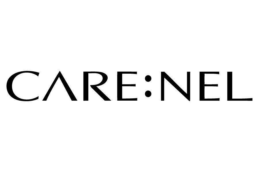 Care:nel nổi tiếng với các sản phẩm chiết xuất từ thiên nhiên