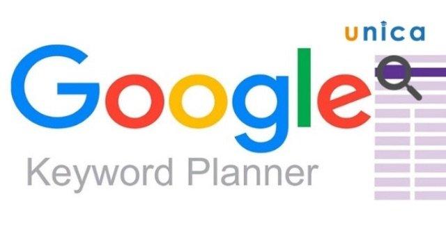 Cách nghiên cứu từ khóa Google Adwords hiệu quả