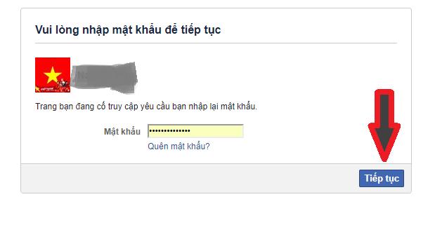 huong-dan-cach-khoa-facebook-tam-thoi2